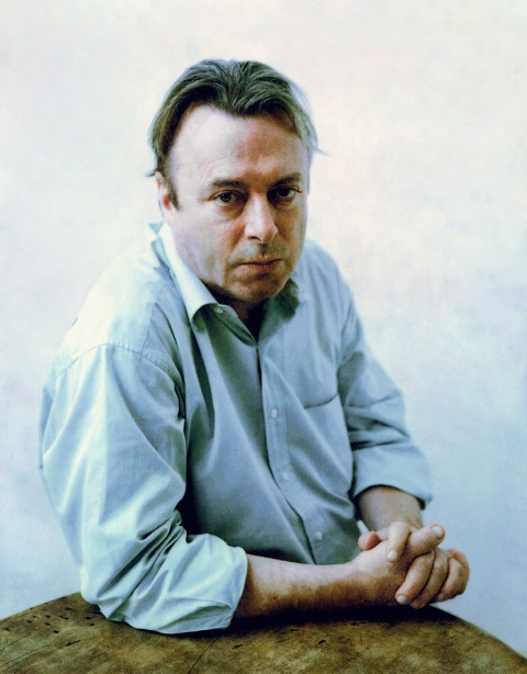 006 Christopher Hitchens Essays 2008 24 001 Essay Archaicawful On Dickens Literary Pdf 480
