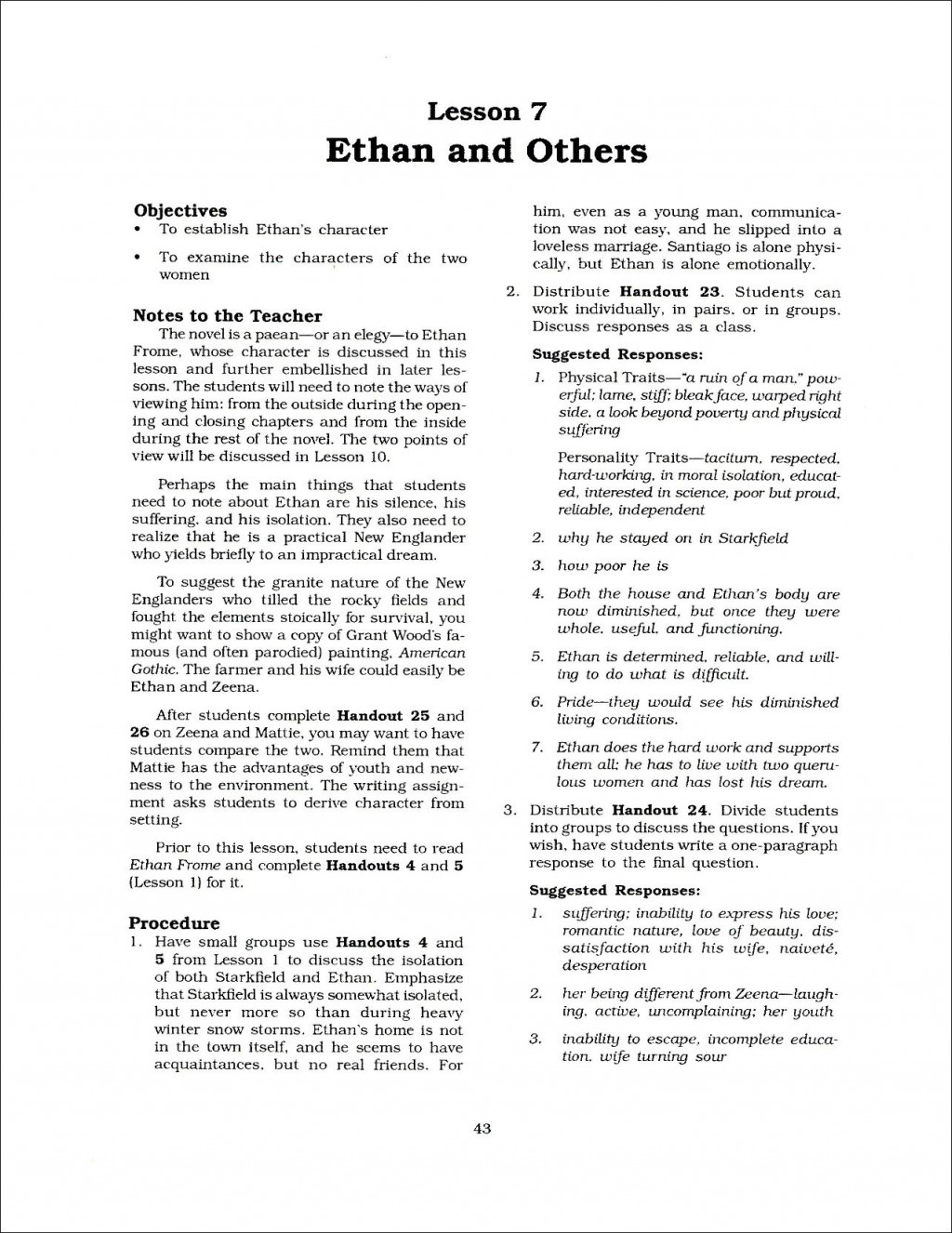 006 Cloning Essay Example 3601520793 Essays On Ethan Unique Prompts Introduction Large