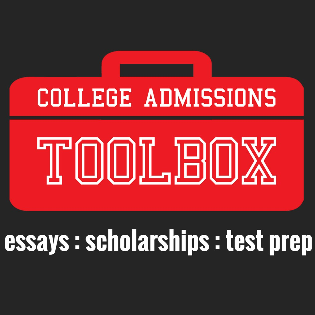 006 College Essay Advisors Example The Admissions Toolbox Podcast Applications Essays Review To Wondrous Upenn Duke Usc Large