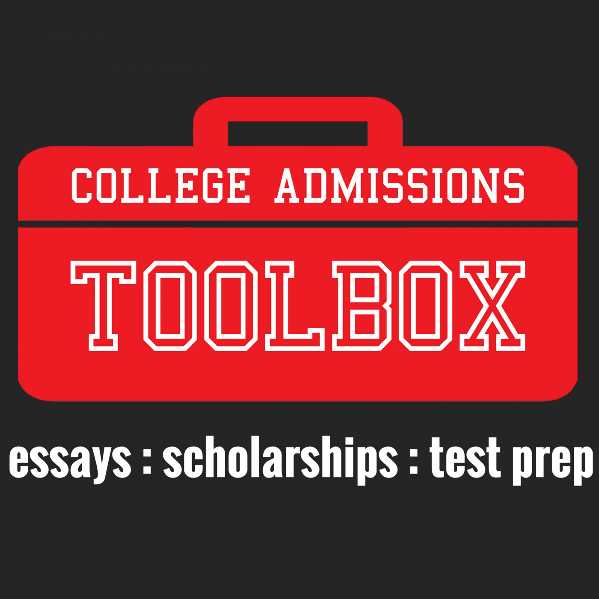 006 College Essay Advisors Example The Admissions Toolbox Podcast Applications Essays Review To Wondrous Upenn Duke Usc 1920
