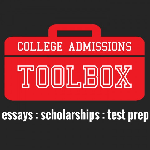 006 College Essay Advisors Example The Admissions Toolbox Podcast Applications Essays Review To Wondrous Duke Usc Tufts 480