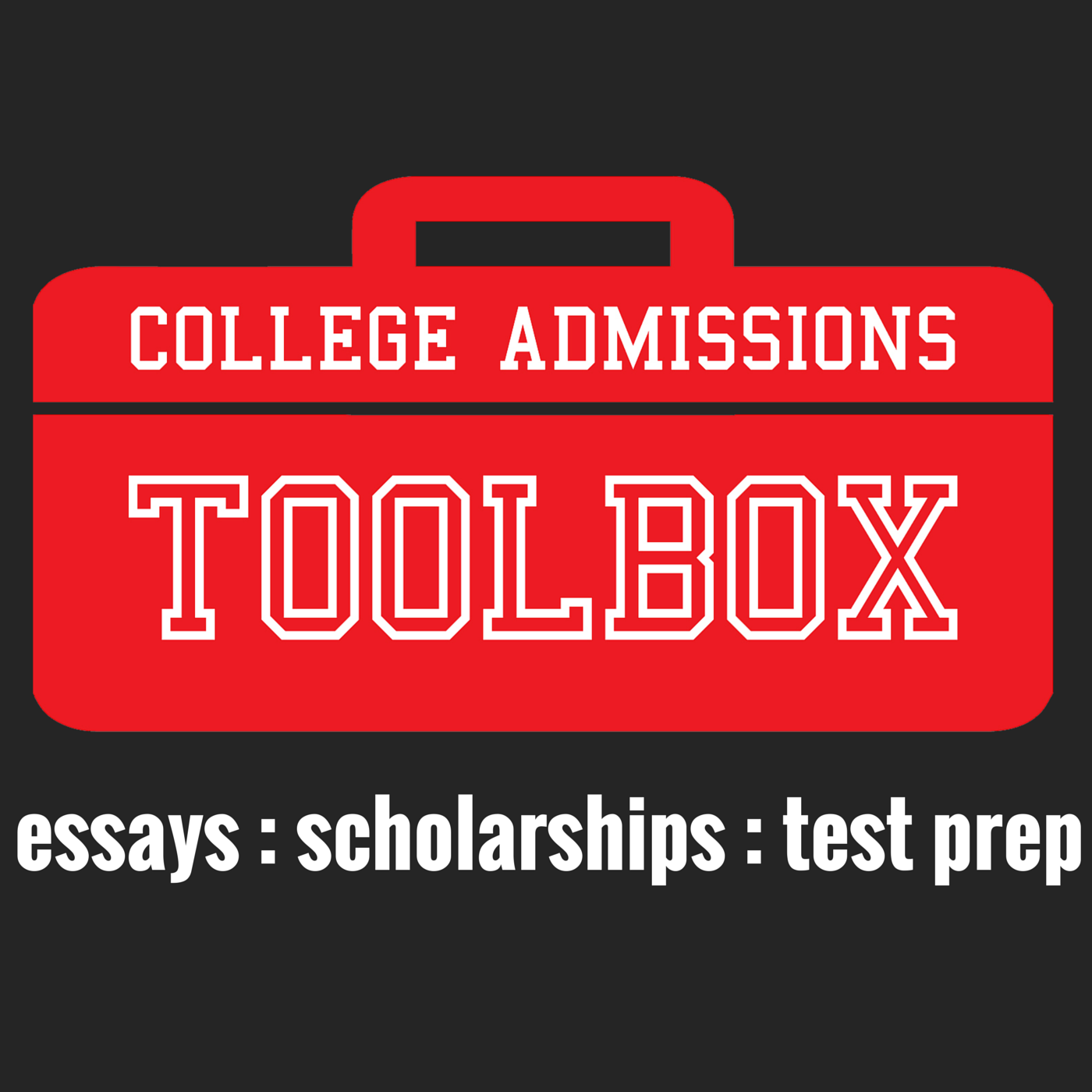 006 College Essay Advisors Example The Admissions Toolbox Podcast Applications Essays Review To Wondrous Upenn Duke Usc Full