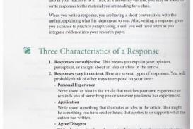 006 Conversation Essay Topics Imposing