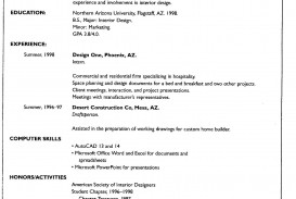 006 Cover Letter Collegeay Tutor Resume Tutoring With Narrative Format Writing Teacher Bartender Words Biodata Job Title First Time Teaching Math English Language Waitress New Unforgettable College Essay Jobs Nyc Online