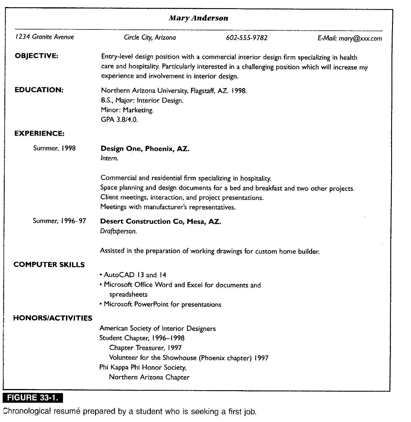 006 Cover Letter Collegeay Tutor Resume Tutoring With Narrative Format Writing Teacher Bartender Words Biodata Job Title First Time Teaching Math English Language Waitress New Unforgettable College Essay Jobs Nyc Online Full