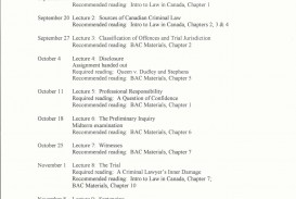 006 Criminal Justice Essay Topics Buy Papers On Religion Short The Essays Exa Research Scholarship Unique Canadian Compare And Contrast Youth Act
