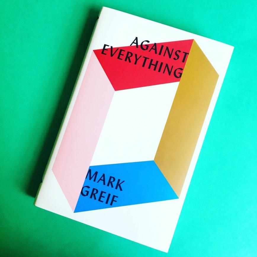 006 Cvxthpiwaaae2ih Essays Against Everything Essay Phenomenal Quotes Mark Greif
