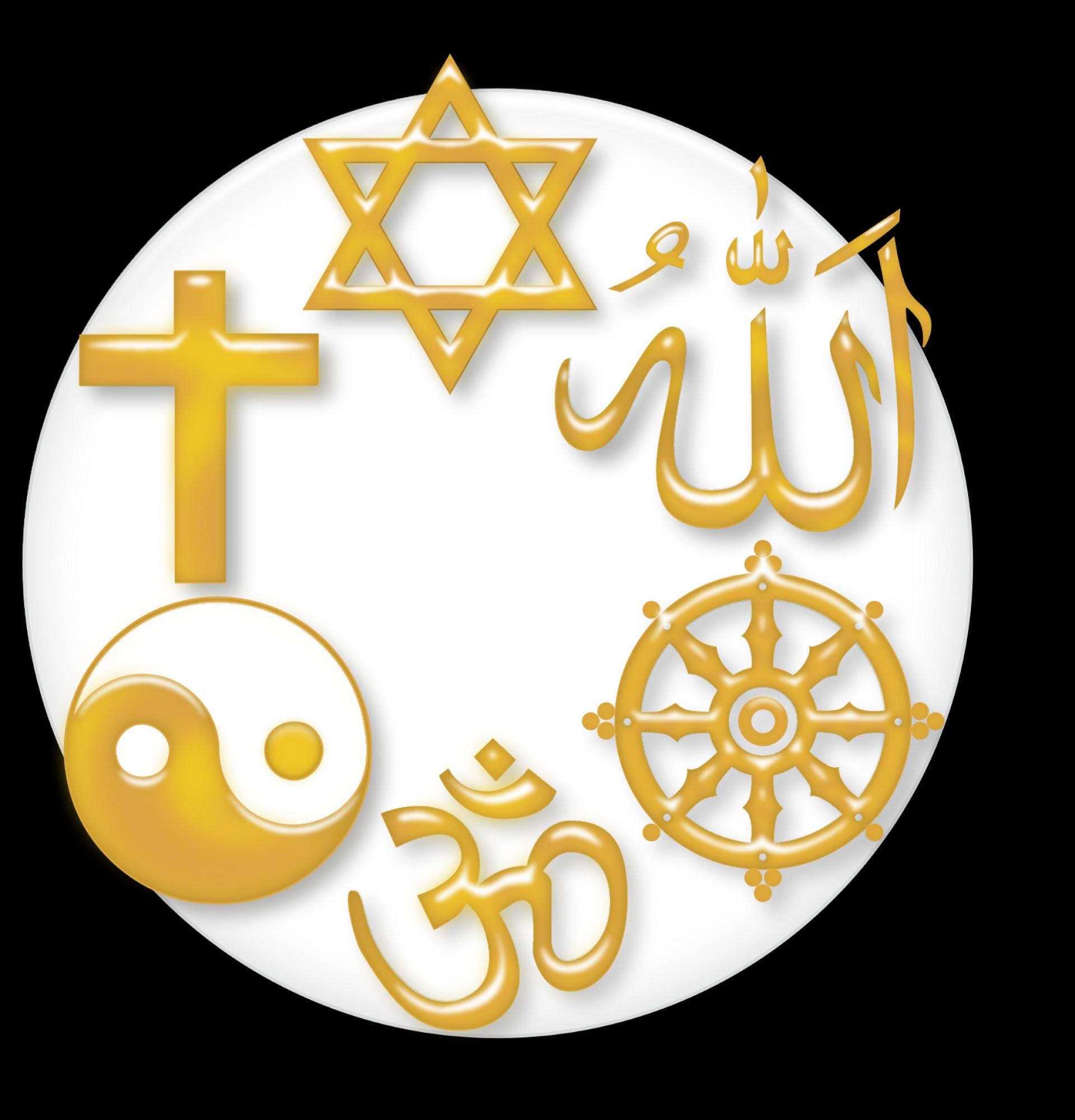 006 Cxkzl4phxwxmwztlh0fdq Essay Example Is There One True Unique Religion 1920