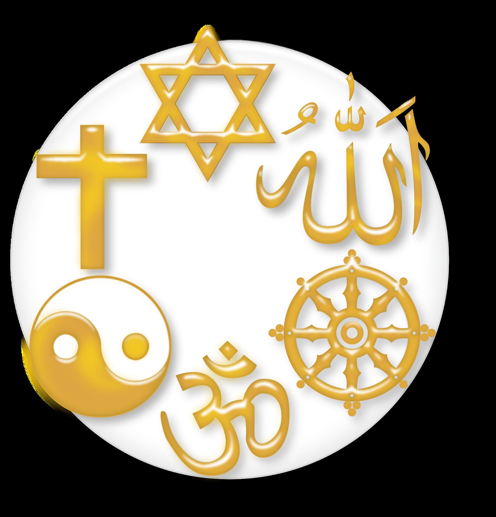 006 Cxkzl4phxwxmwztlh0fdq Essay Example Is There One True Unique Religion Full