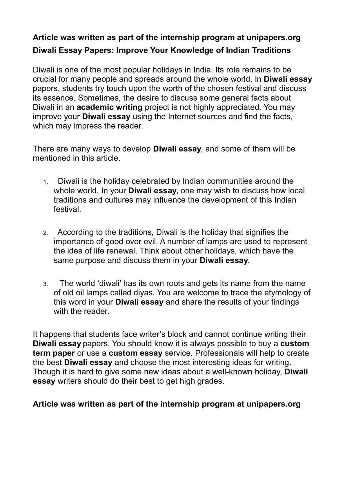 006 Deepavali Festival Essay In Tamil Example Unbelievable Christmas Language Diwali Full