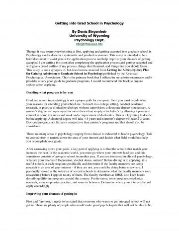 006 Duoejisf7u Essay Example Free Sample For Graduate School Formidable Admission Pdf 360