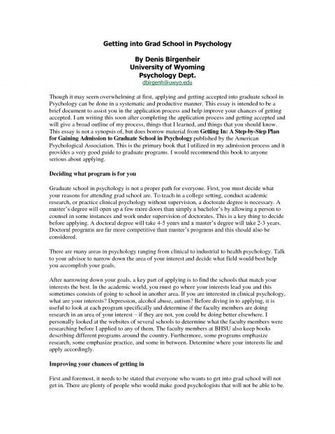 006 Duoejisf7u Essay Example Free Sample For Graduate School Formidable Admission Pdf 480