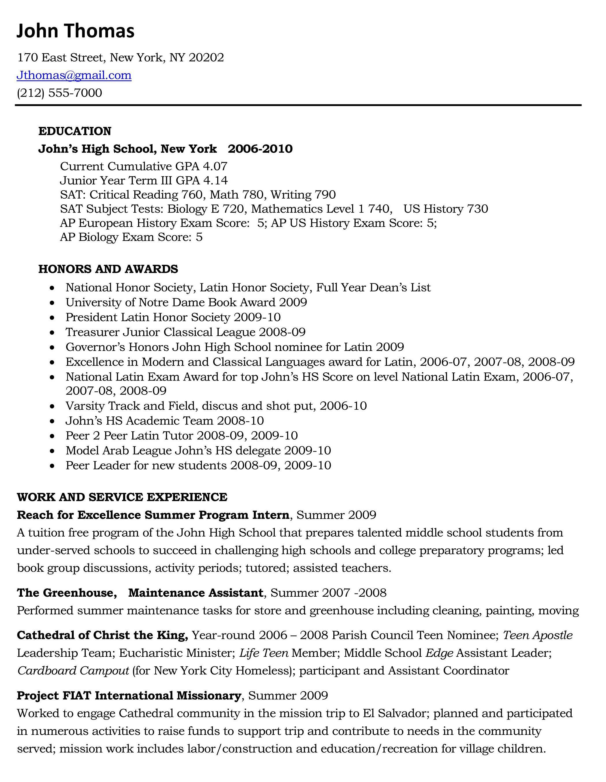 003 008723769 1 eagle scout essay