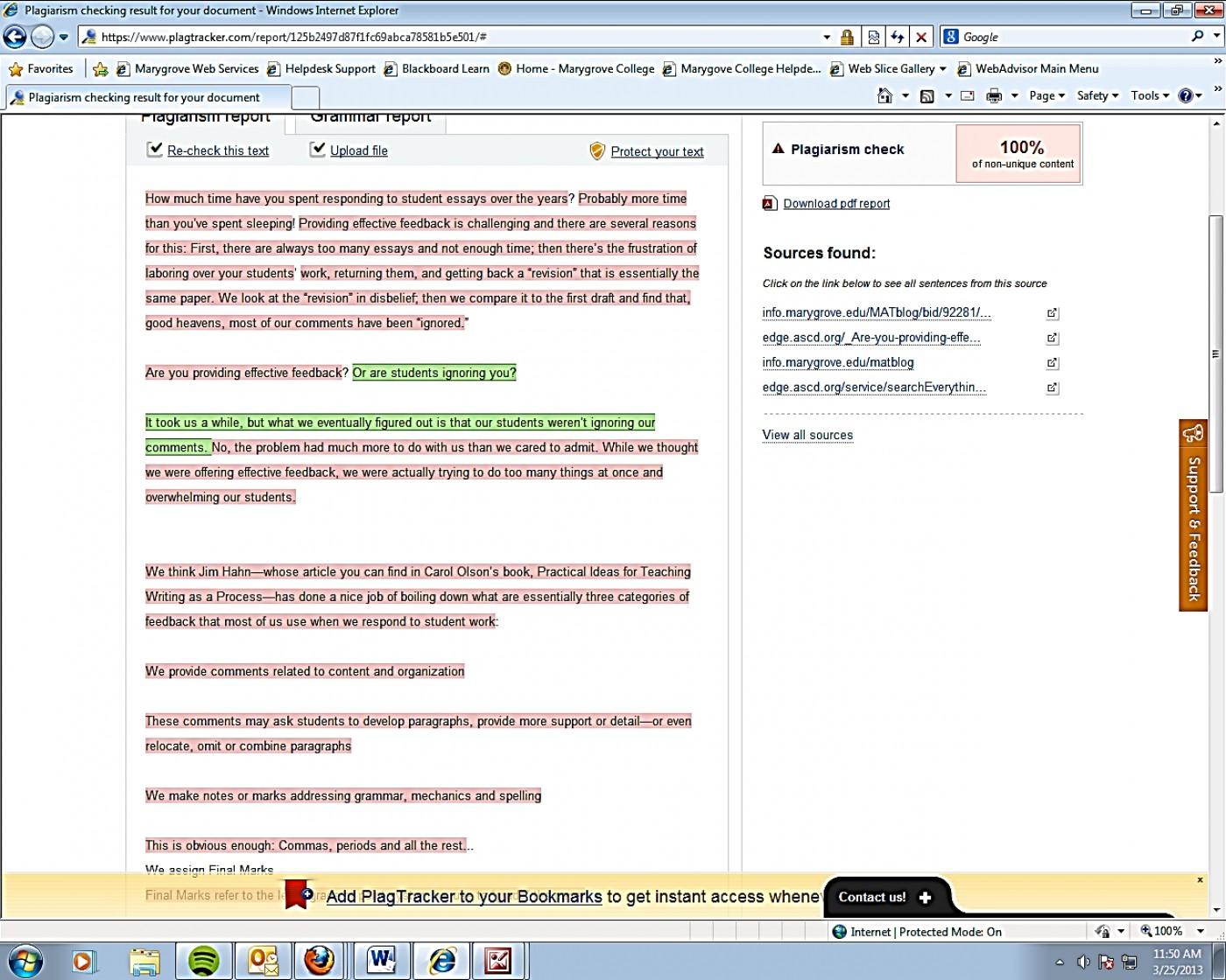 006 Essay Checker Free Online Amazing Sentence Grammar Plagiarism Document 1400