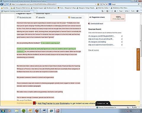 006 Essay Checker Free Online Amazing Sentence Grammar Plagiarism Document 480