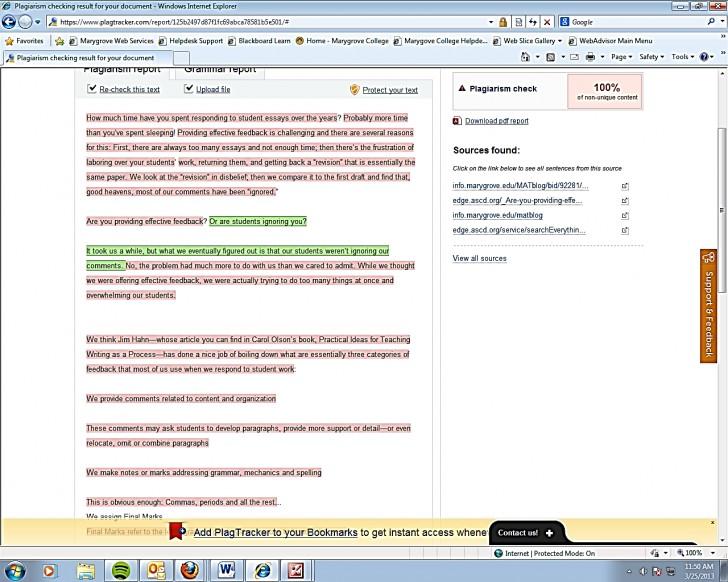 006 Essay Checker Free Online Amazing Sentence Grammar Plagiarism Document 728