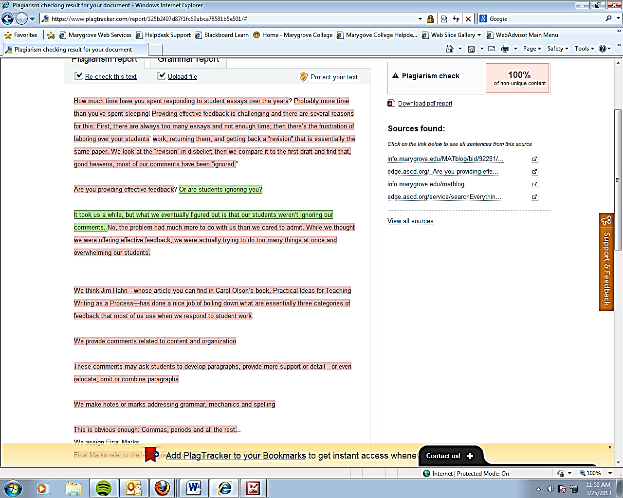 006 Essay Checker Free Online Amazing Sentence Grammar Plagiarism Document Full