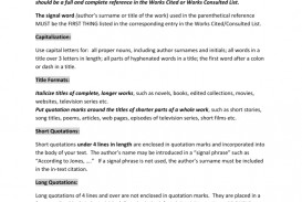 006 Essay Example 007198039 1 Mla Format Unbelievable Citation Works Cited In Text Parenthetical For Website 320