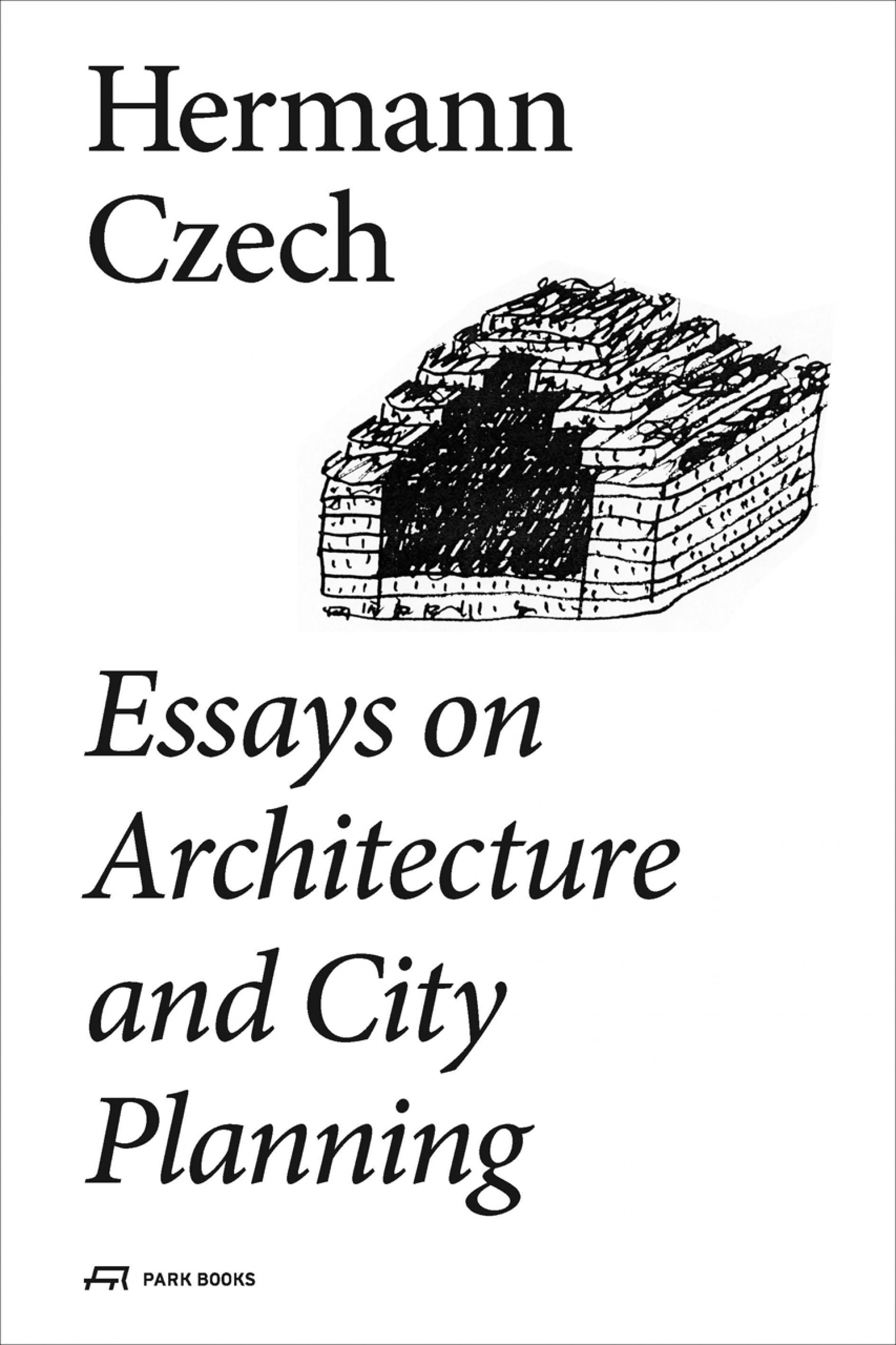 006 Essay Example Archaicawful Architecture Titles Competition 2019 Prompts 1920