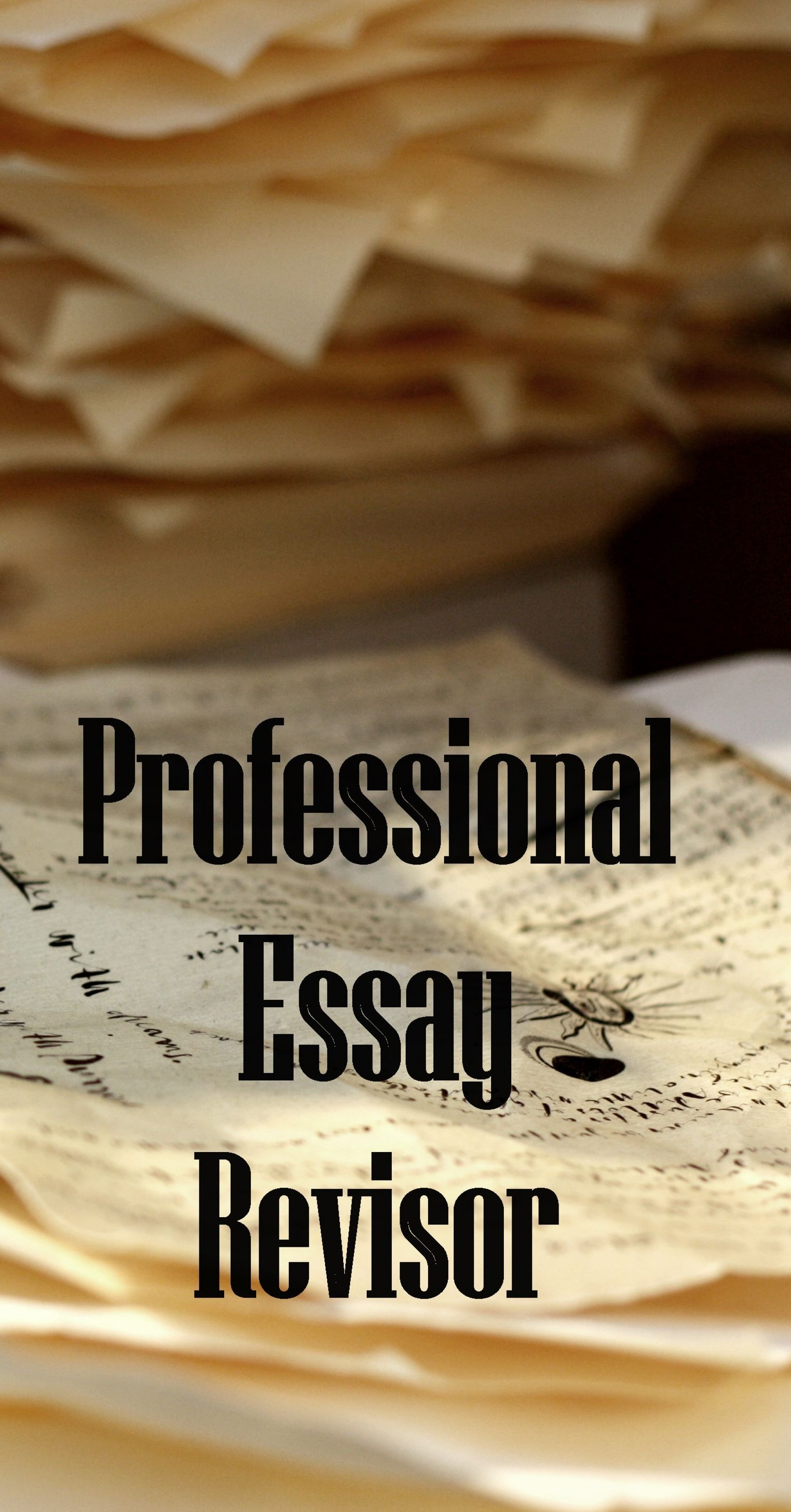 006 Essay Example Magnificent Revisor Sas 1920