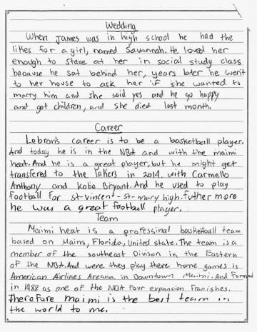 006 Essay Example 8th Grade Topics Best Solutions Of Writing Prompt Ideas On Argumentative For Persuasive Phenomenal Narrative Us History Questions 360