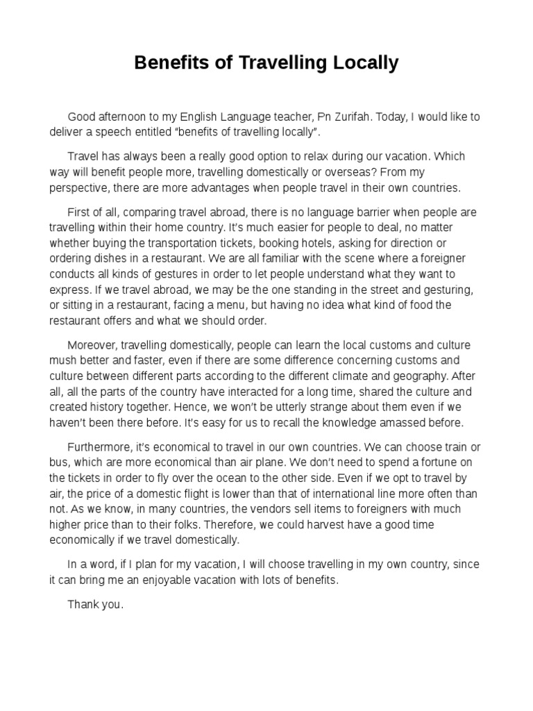006 Essay Example About Travel Homework Academic Service Value Of Travelling Writing Ielts Dreaded Spm Full