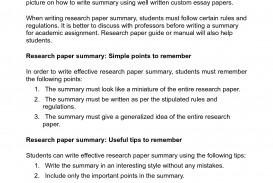 006 Essay Example Adhd Research Papers Brain Scan College About Writing Paper Summary 5 Impressive Conclusion Examples Thesis Statement