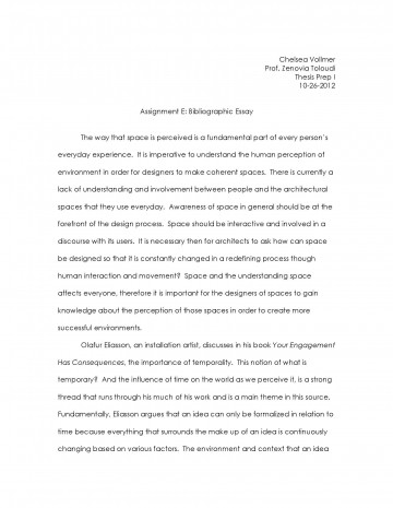 006 Essay Example Assignment E Page 12 How To Write Fascinating A Satire An Introduction For Essay-example On Obesity 360