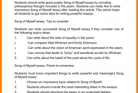 006 Essay Example Autobiography On Myself How To Write An Awful About Of Yourself Pdf Tagalog