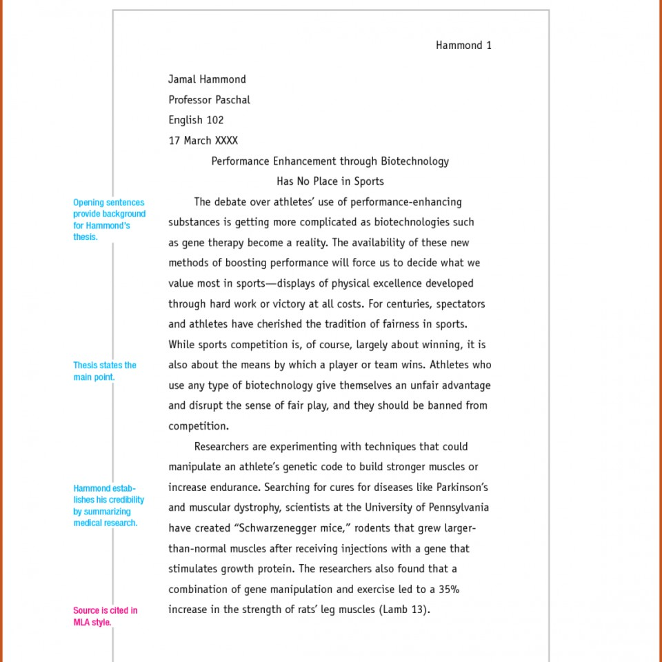 006 Essay Example Chicago Format Style Research Papers Resume Within Perfect Title Page Of Coles Thecolossus Co For Template Heading Footnotes Shocking 960
