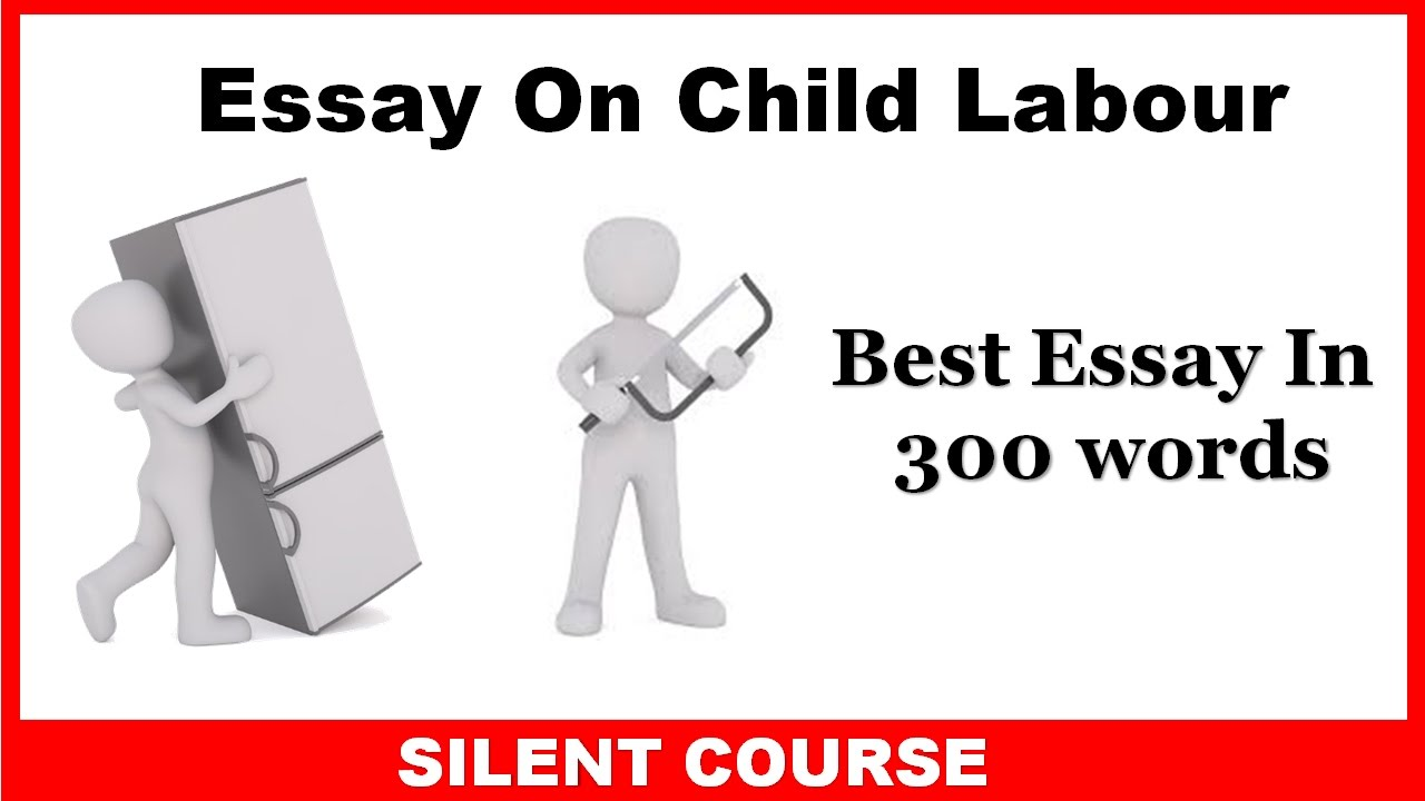 006 Essay Example Child Labour Best In Telugu Kannada Short Pdf Full