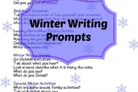 006 Essay Example Coalition Prompts Free Winter Writing Printable Peacecreekontheprairie Com College Sta Stanford Uc Harvard Examples List For Csu Texas Stunning Prompt 1 2018-19
