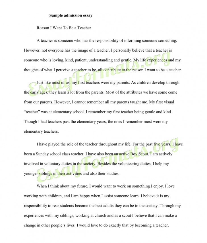 006 Essay Example College Entrance Awful Exam Prompts Ideas App 728
