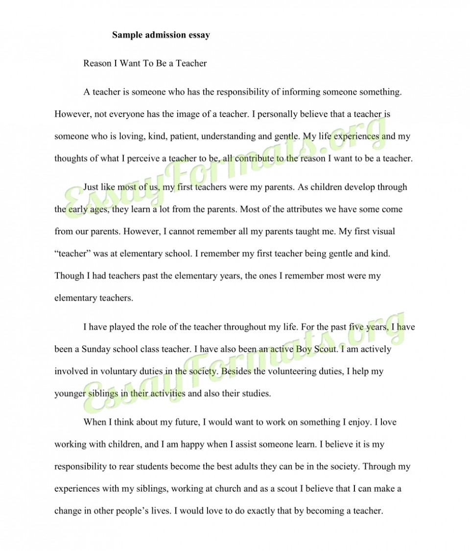 006 Essay Example College Entrance Awful Exam Prompts Ideas App 960