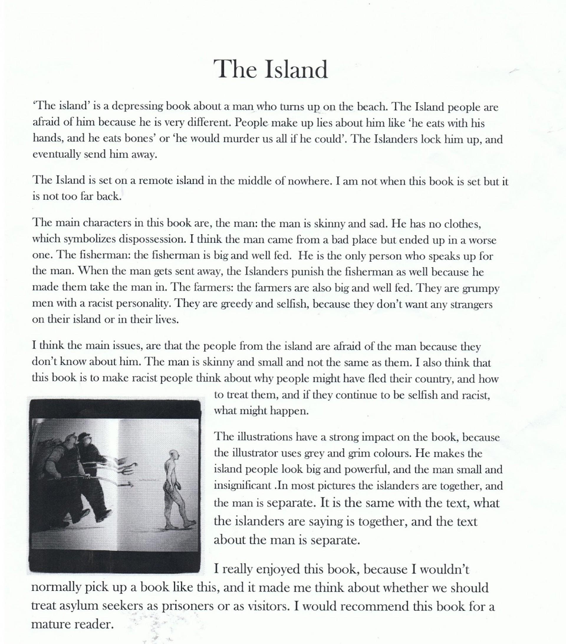 006 Essay Example Concert Report Excellent Music Appreciation Review Classical 1920