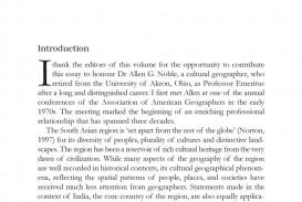 006 Essay Example Culture Essays Homeland Aztlan American Ramirez 9788175969360c2 Abstrac My Cultural Striking Topics Titles Format