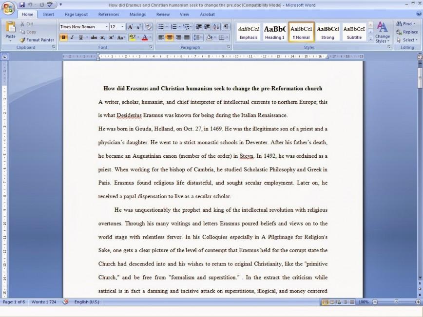 006 Essay Example Custom Online Write Breathtaking My Uk Paper Free For Me