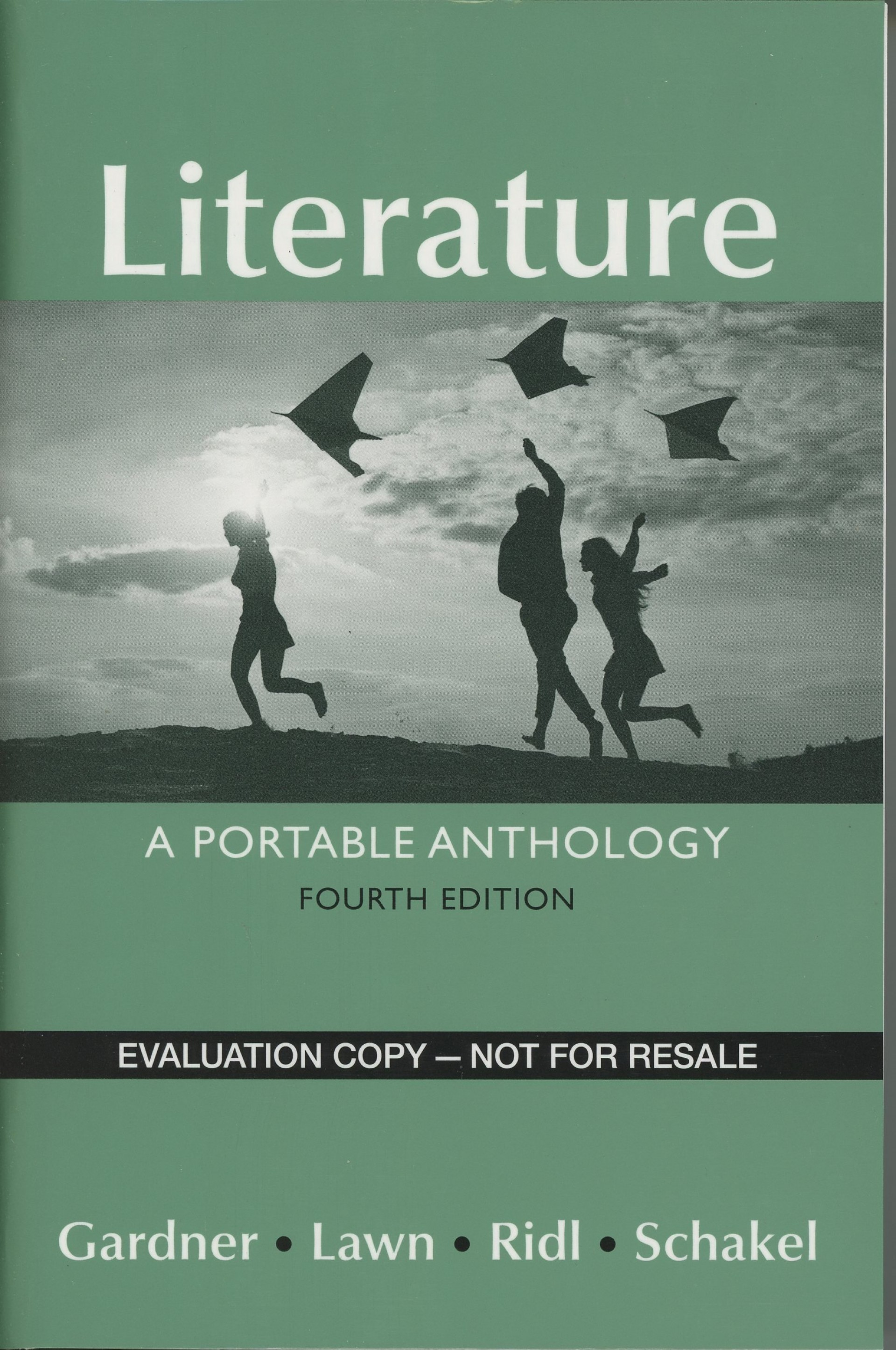 006 Essay Example Essays Portable Anthology 4th Edition Rare 50 A Answers Online Citation 1920