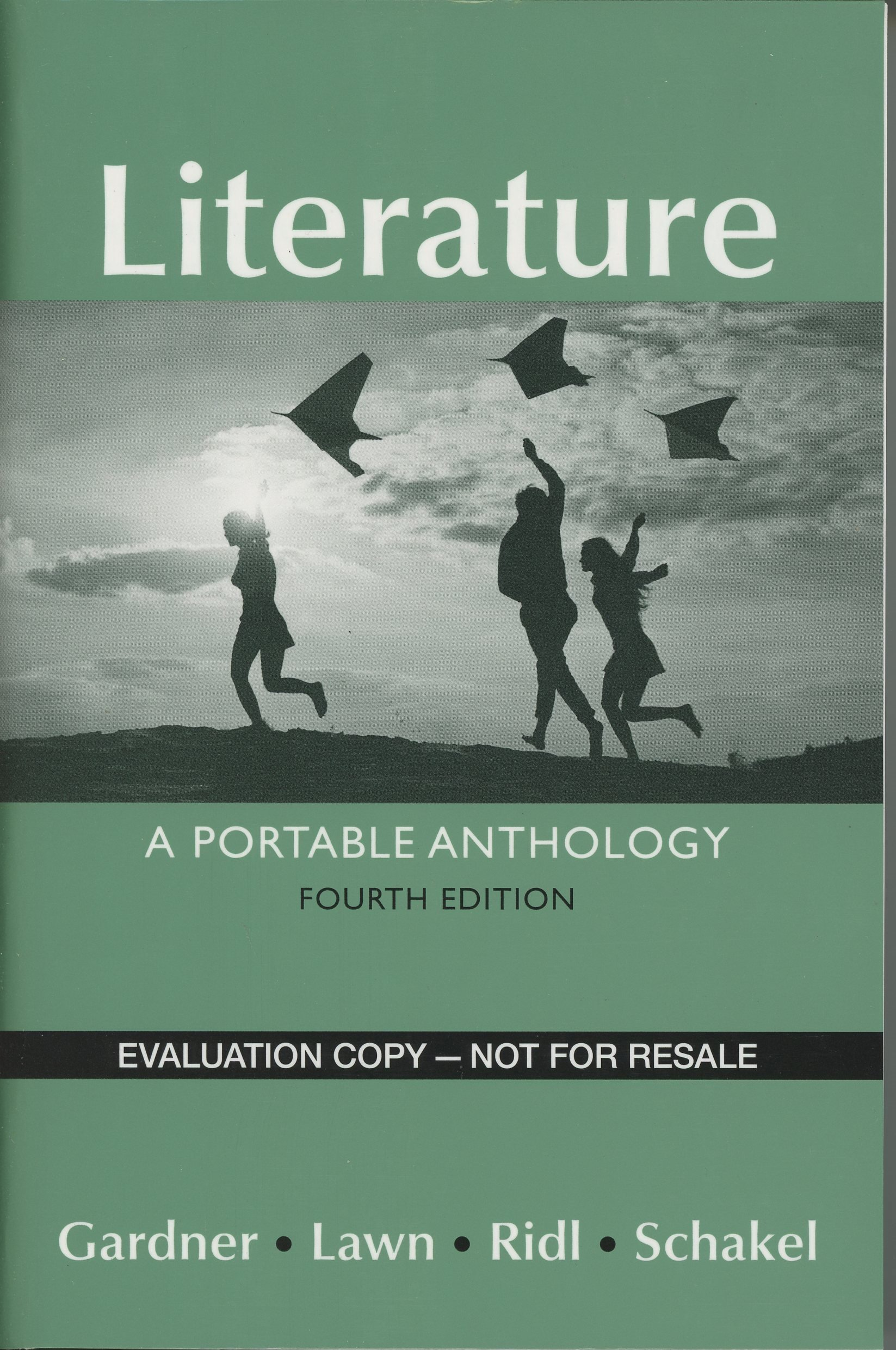 006 Essay Example Essays Portable Anthology 4th Edition Rare 50 A Answers Online Citation Full