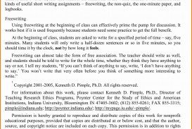 006 Essay Example Ethical Argument Samples Job Application Template Sample Amazing Examples