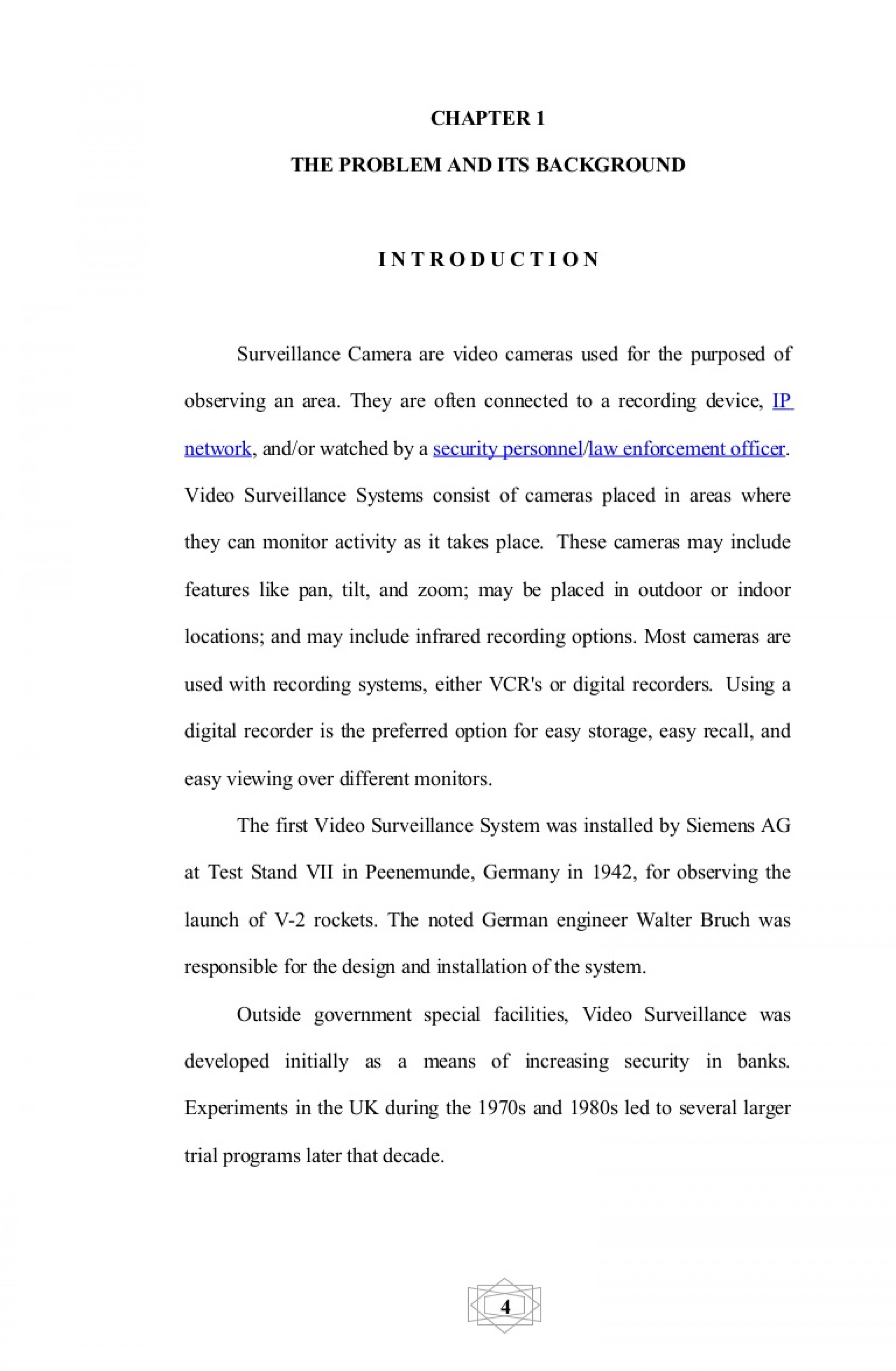 006 Essay Example Exemplification Thesis Mydocumentation Phpapp01 Thumbnail Archaicawful About Technology Outline Template 1920
