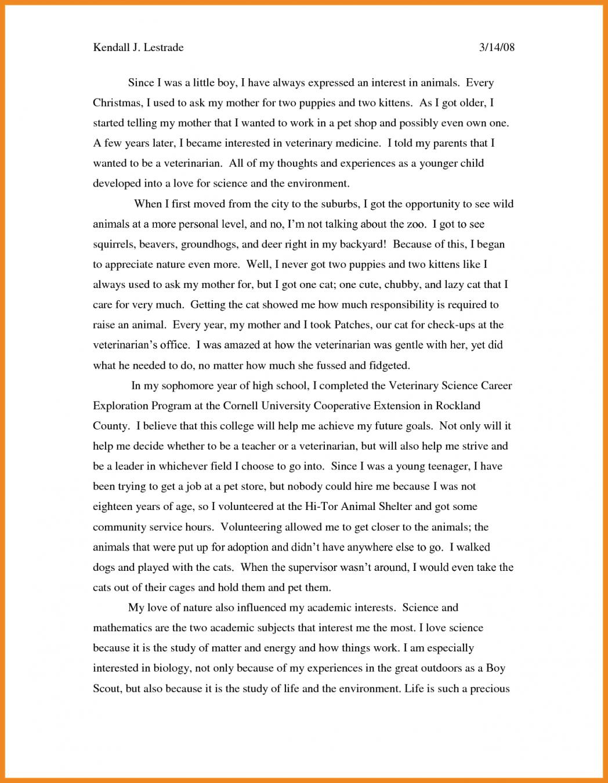 003 essay example why i need scholarship financial sample