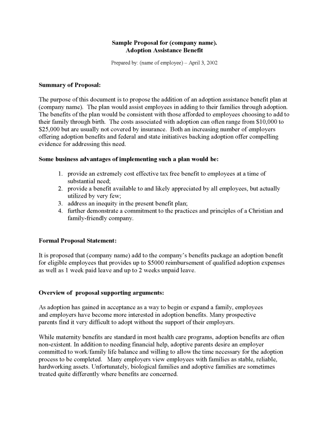 006 Essay Example Gallery Of Cover Letter Format Non Profit Persuasiveopics Business Planempemplate Canada Continuity Pdf Sba Sample Uk Free Download Doc Christian Imposing Persuasive Topics Argumentative Full