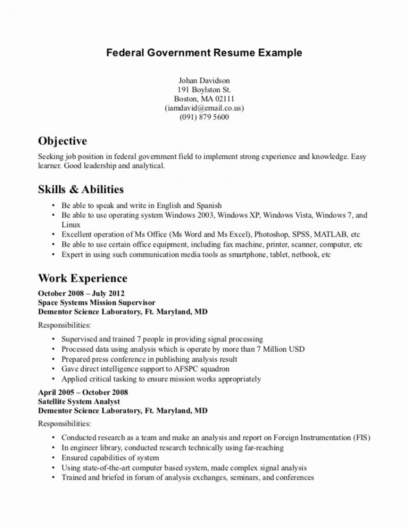 essay example global warming persuasive poemsrom co essays on