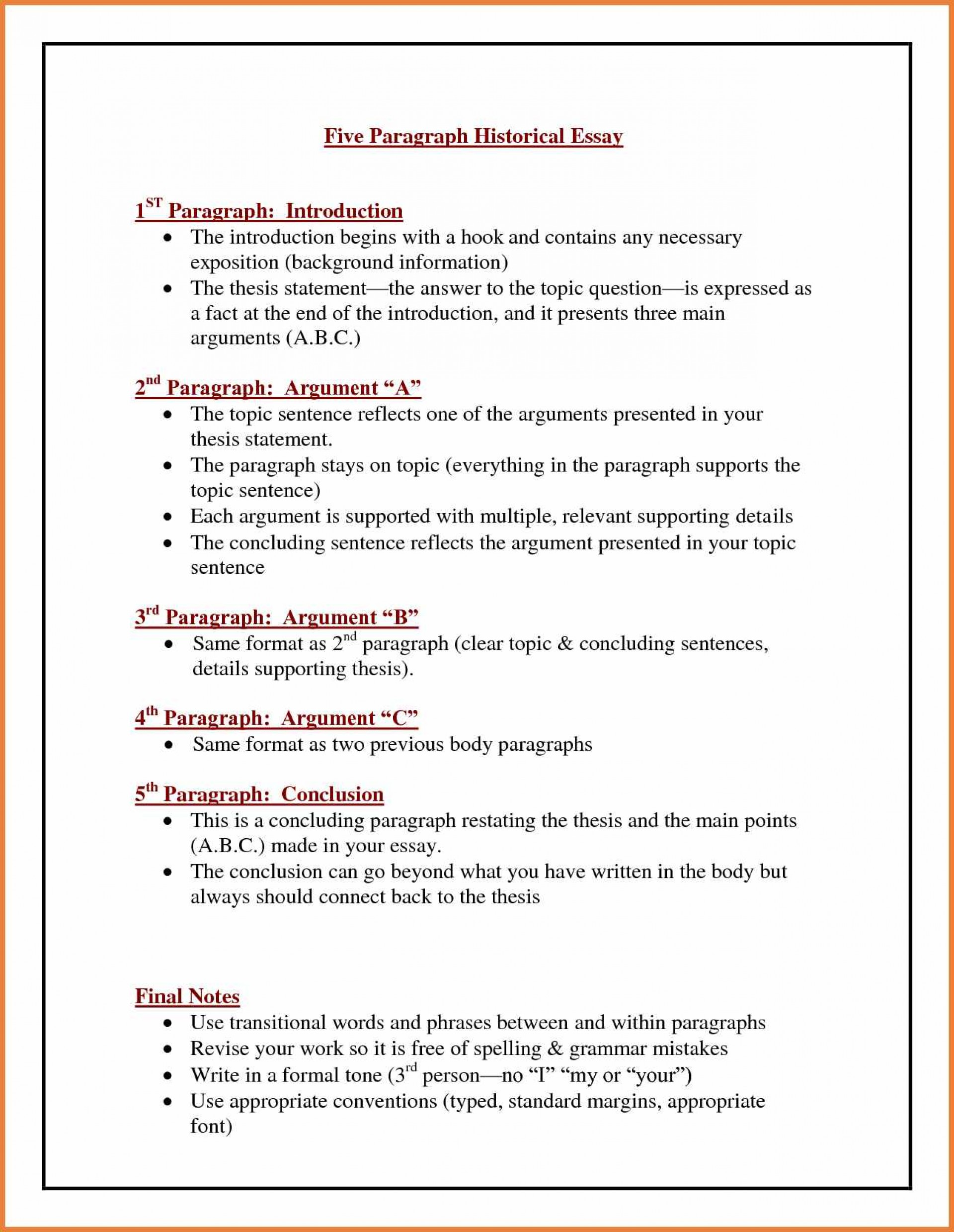 006 Essay Example Good Introductions Intro Paragraph Examples Sop Proposal Introduction L Top Pdf Great And Grabbers Best 1920