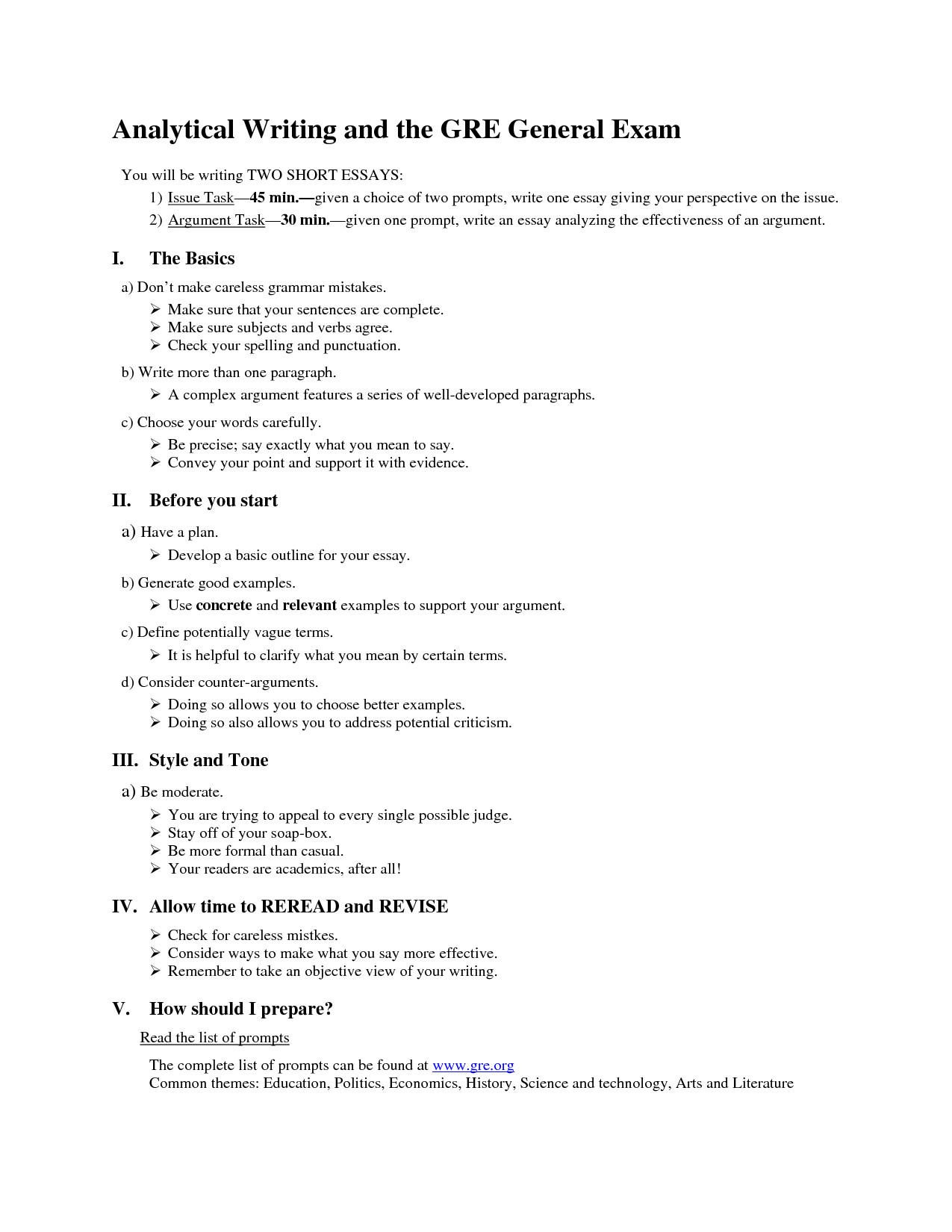006 Essay Example Gre Analytical Writing Sample Essays Pdf Letter Job Interest In Solutions To The Real Topics Free Download Book Test Prep Series Rare Argument Answers Magoosh Pool Full