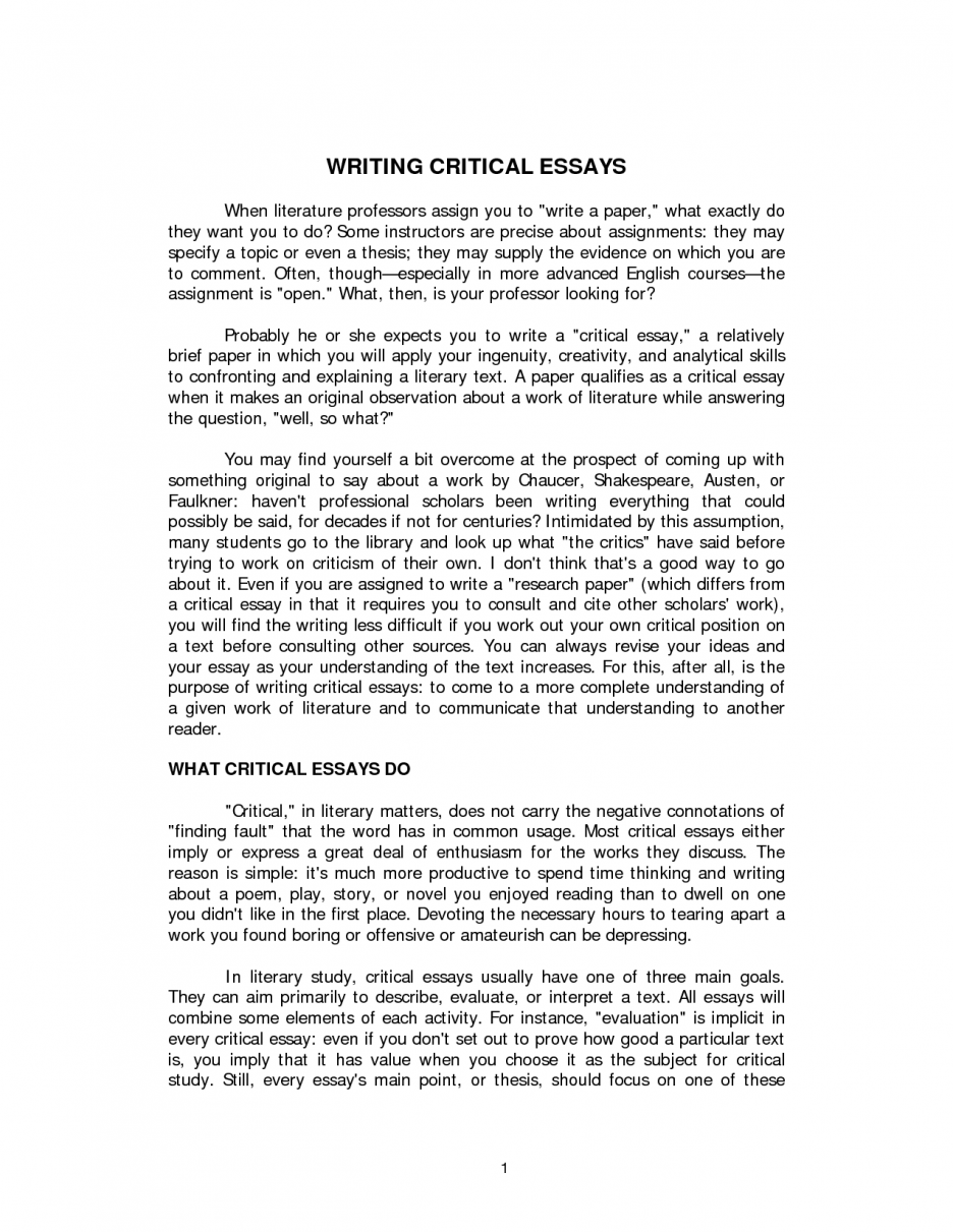 006 Essay Example Help Writing Descriptive Nxcpjzbtuh Examples Of About Place Your Favorite Short Sample In Philippines Awesome A Paragraph Ppt Full