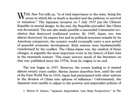006 Essay Example Historiographical Phenomenal Outline On The Civil War
