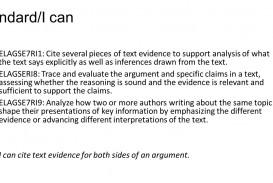 006 Essay Example Hook For Persuasive Hooks Of Good Argumentative Examples Sl Excellent Essays Narrative