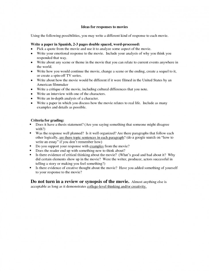 006 Essay Example How To Start An Interview Write Paper 309380 Exceptional Introduction 728